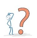 Konfirmanden - Was bedeutet dies im Einzelnen?